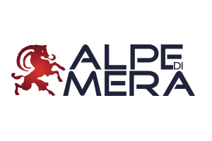 https://www.alpedimera.it/