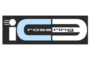 http://www.icerosaring.it/