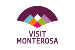 https://www.visitmonterosa.com/